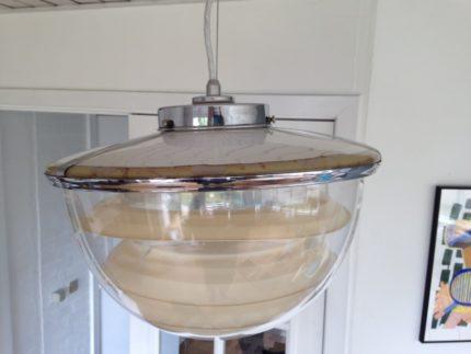"PH lampe ""Globen"""