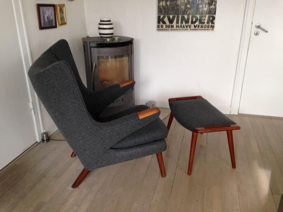 design møbler haderslev